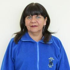 Cecilia Lara